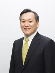 H.Nagai