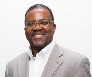 JC.Maswana