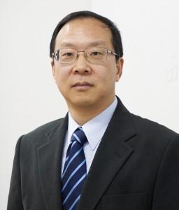 Hua Xu