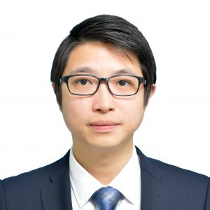 Junjian Gu