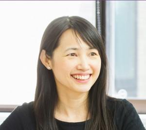 C.Tan
