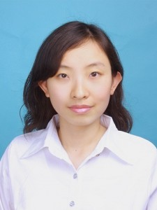 Jia Qiao