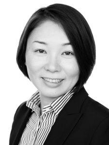 Tonami Aki HiRes
