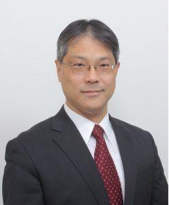 Takashi Hirai